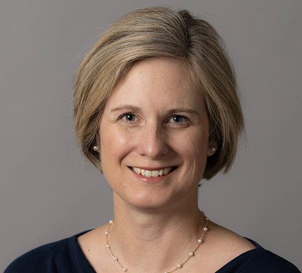 Jennifer Lind